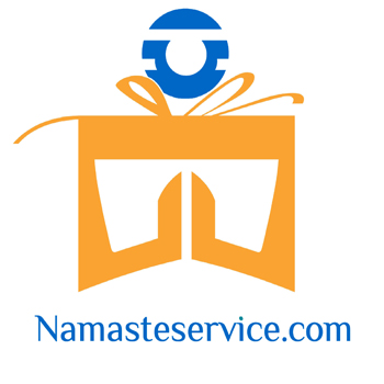 NamasteService.com Send Gifts to Nepal