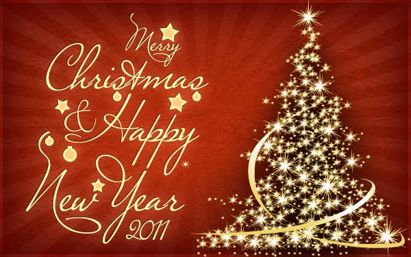 nepali-kanchha: Merry Christmas.....ani Happy New Year 2..