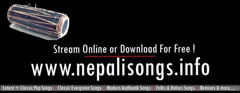 Reema Gurung + Ciney Gurung Unplugged Songs Haru !!