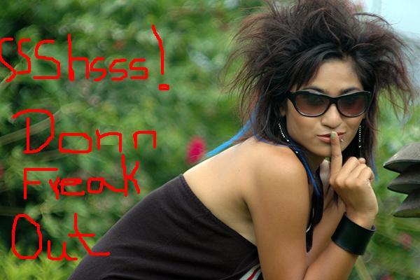 Puti Sajha http://radhakrishnabandal.com/gsquad/nepali-models-puti