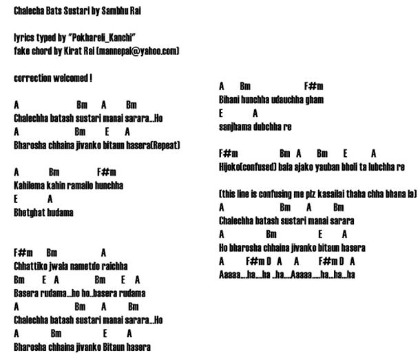 Johnny B Goode Lyrics by Chuck Berry  Lyrics Depot