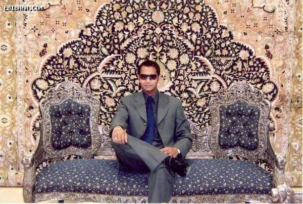 oyens muslim singles Dating education entertainment events finance muslim dev • 42 96 96 users oyens & van eeghen snel en eenvoudig inloggen.